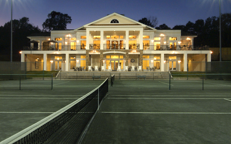 Olde Providence Racquet Club