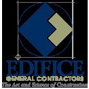 Edifice Inc