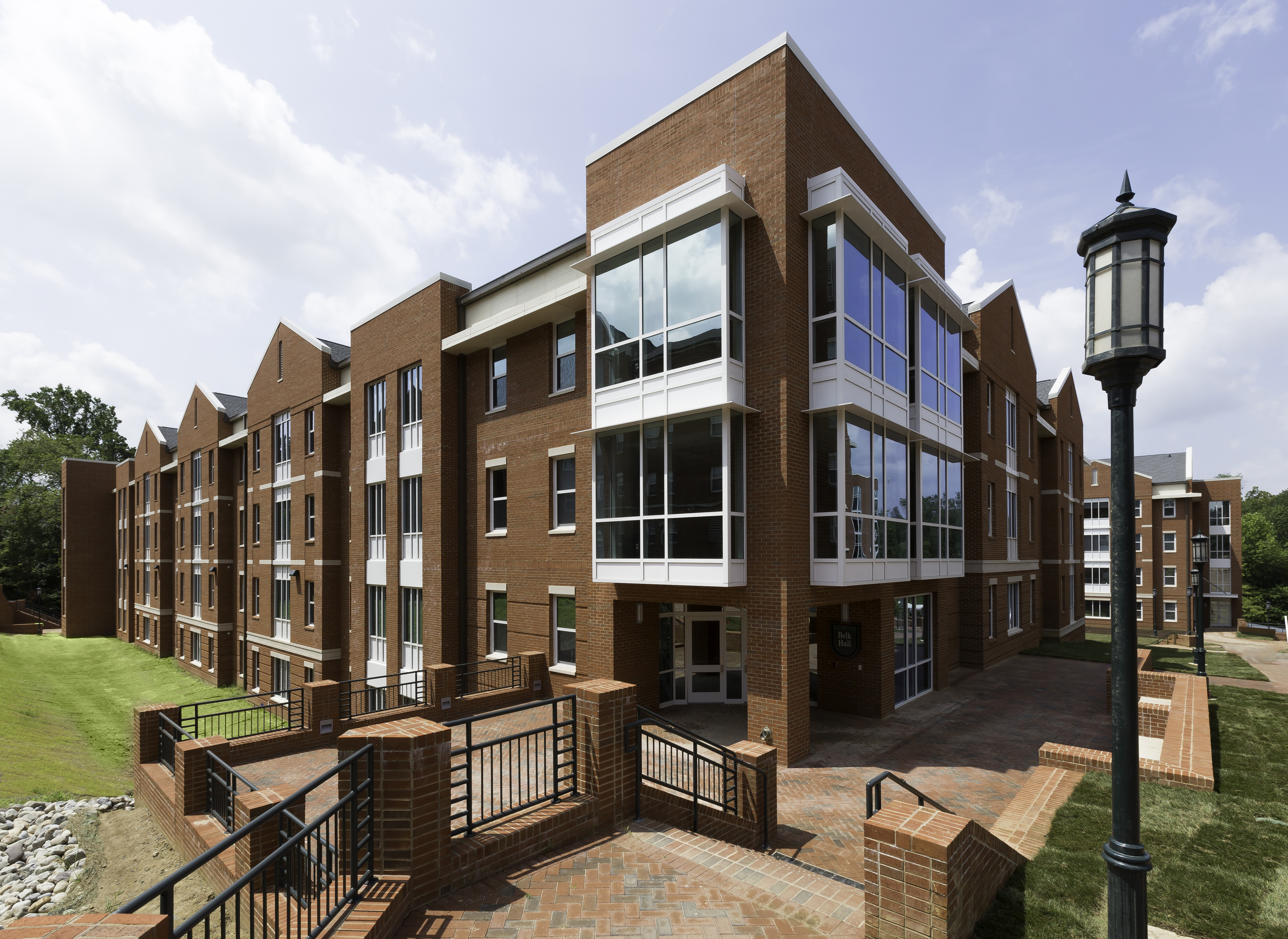 one bedroom student apartments in charlotte nc luxury student uncc belk hal no crop the university of north carolina charlotte is one students enjoying apartment