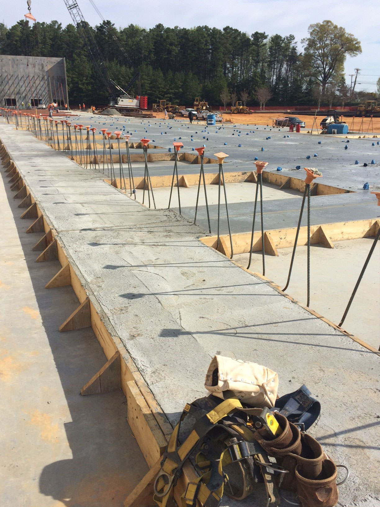 Concrete-Tilt-walls-formed-&-poured_1224x1632