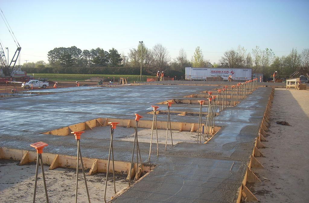 Poured-concrete-panels_1024x673