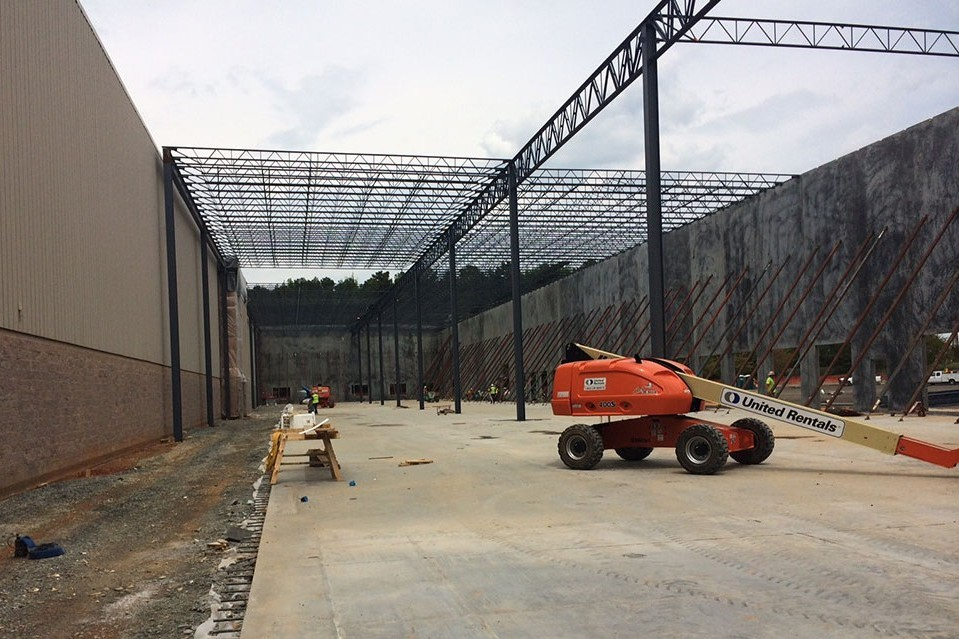 Steel-Framing-of-Expansion_1024x768