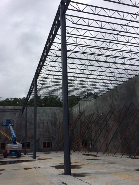 Steel-Framing_480x640