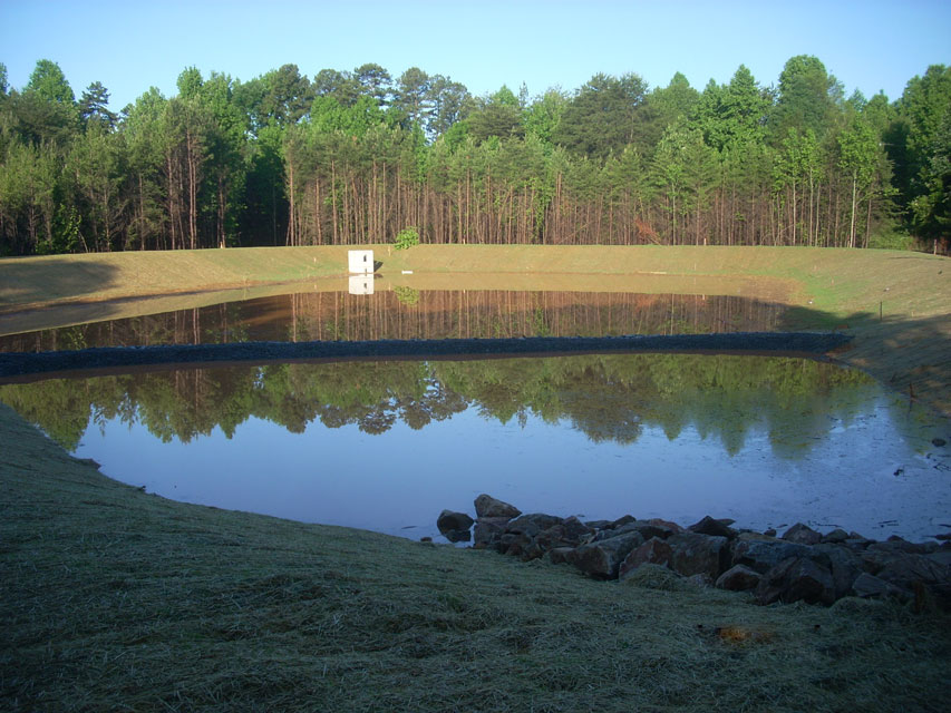 Completion-of-Pond_853x640