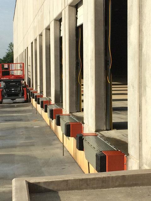 Dock-Equipment-Installationz_480x640
