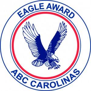 Eagle Award