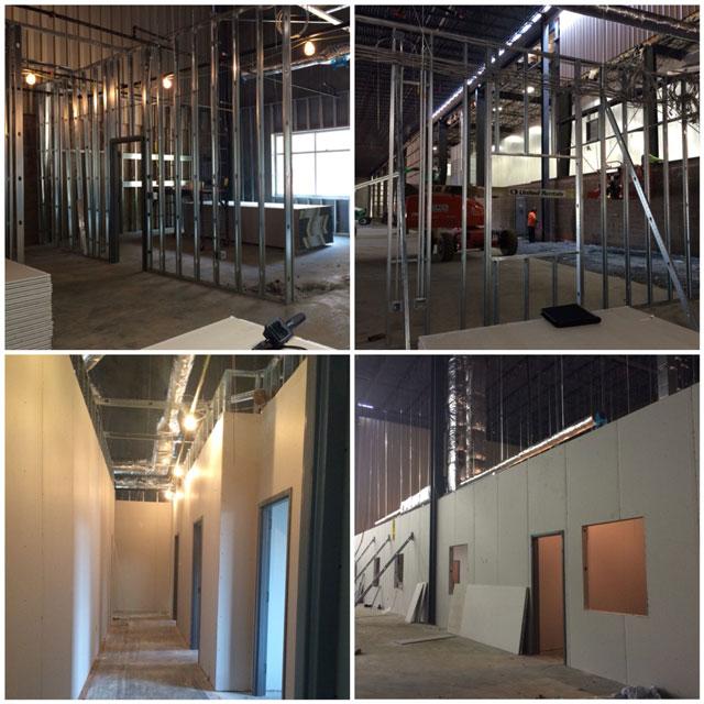 Office-Framing-&-Drywall-Installation_640x640