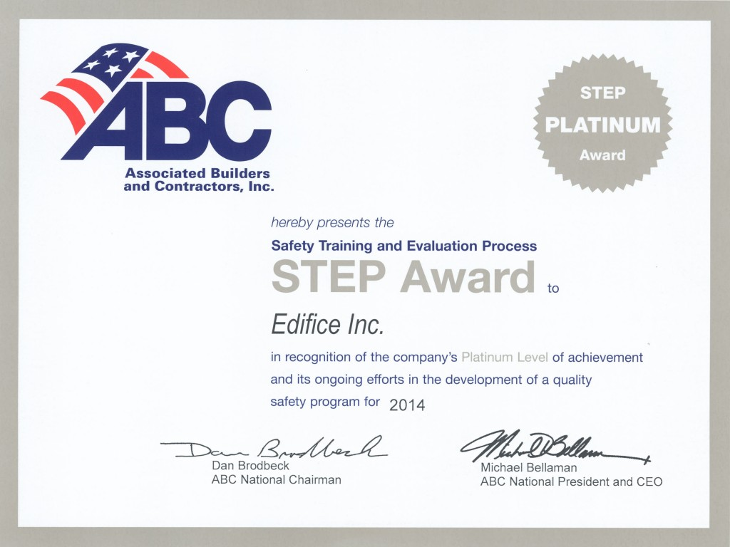 2014_Step Platinum Award_large