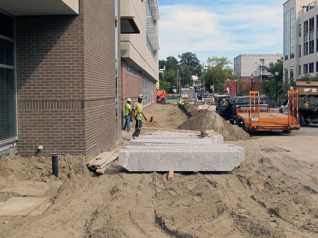Curb-Install-On-Hanover