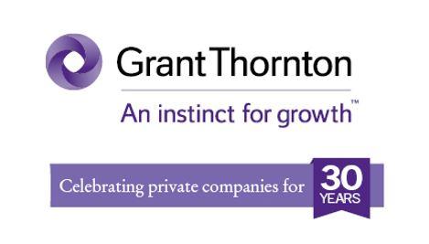 North Carolina Privately-held company