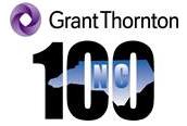 PageLines- GranttThornton100.jpg