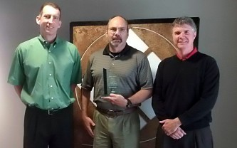 EDIFICE Recognized for Its Commitment to Safety