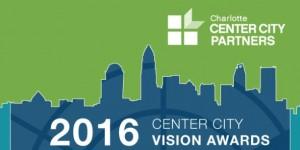 vision awards