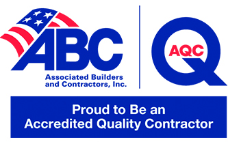 EDIFICE Recertified as Accredited Quality Contractor