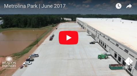 Metrolina Park | June 2017