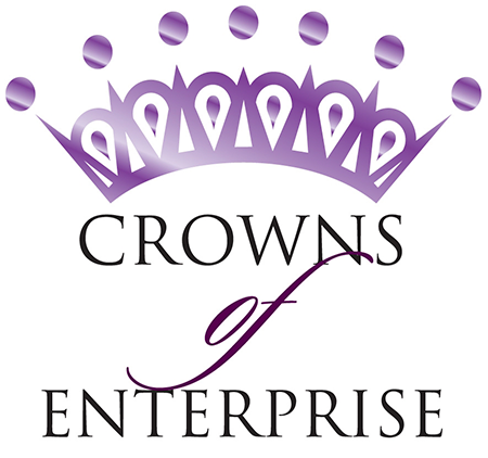 Crowns of Enterprise