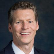 Bryan R. Knupp