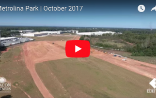 Metrolina Park | October 2017