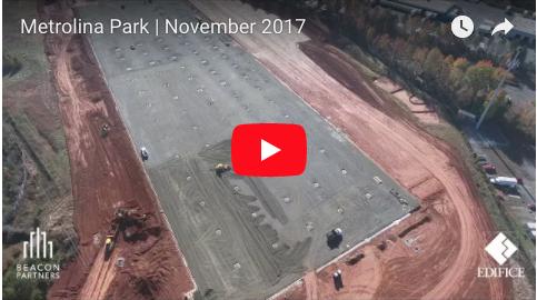 Metrolina Park | November 2017