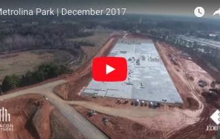 Metrolina Park | December 2017
