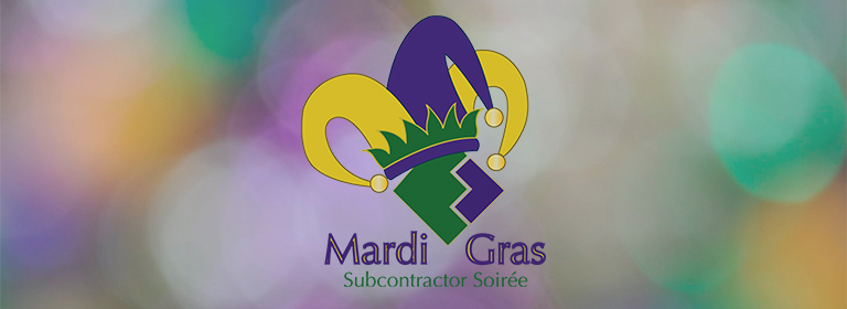 Edifice hosts 4th Annual Subcontractor Soirée