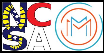 MMCA with NCSA
