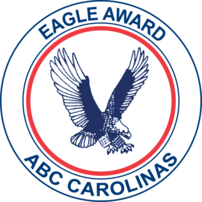 ABC_Eagle Awards
