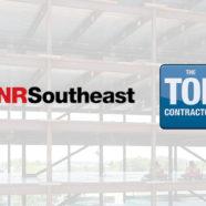 ENR_Southeast_Top_Contractors