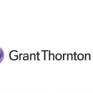 Edifice, Inc. Named to 2018 Grant Thornton North Carolina 100<sup>®</sup>