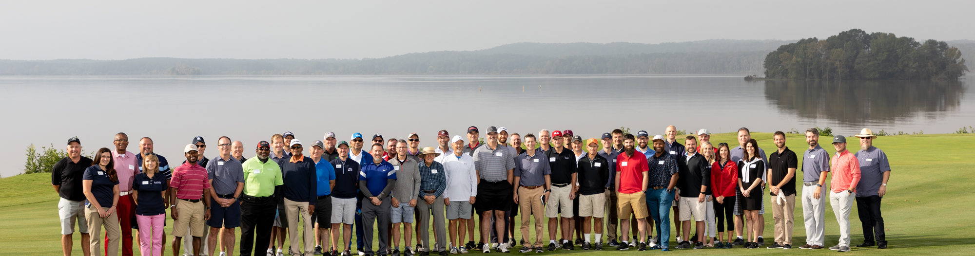 The Pastors Masters Heads to Old North State Club for 2018