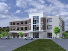Mooresville Ambulatory Care
