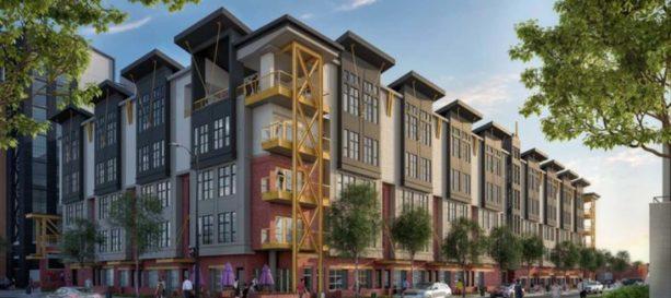 Centro_RailYard_Apartments