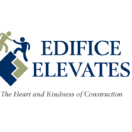 EDIFICE Announces Initiative Focused on Lifting Up Those in Need