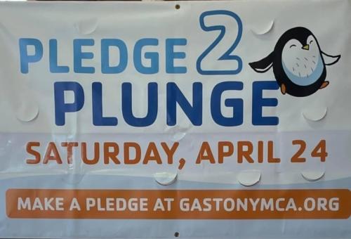 EDIFICE Elevates_Gastonia YMCA_Plunge to Pledge_4.24.20