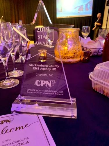 CPN Awards